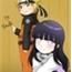 Perfil Yuri-uchiha123