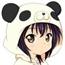 Perfil CuteKawai_Sama