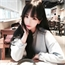 Perfil Thaaii_