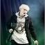 Perfil Min_jiyong