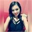 Perfil thais_rosas