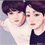 Perfil jeon_thami