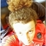 Perfil thamy_joseph