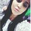 Perfil Thata_Costola