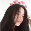 Perfil Yoochim____