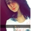 Perfil Thay_Leh
