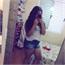 Perfil Thayna_cardoso
