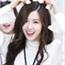Perfil KimJisoo_5