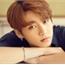 Perfil Lee_JungHyun