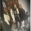 Perfil Thayssa_bazilio