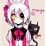 Perfil The-Mangle
