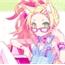 Perfil Monomi-san
