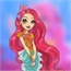 Perfil The_MermaidS2