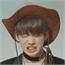 Perfil Gukkie_Jeon