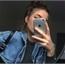 Perfil Thebieberpandjb