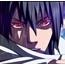 Perfil Sasuke-_Uchiha