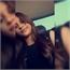 Perfil Thyenne_Silva