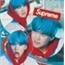 Perfil Tia_Channy