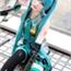 Perfil Tia_Hatsune