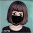 Perfil tia_yumi_lee