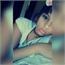Perfil Amin_yon
