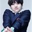 Perfil Tia_Yoo