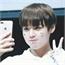 Perfil Tiaa_Byun