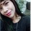 Perfil Tiah_Katia
