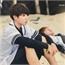 Perfil tiakookie__