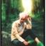Perfil kim_NanaG