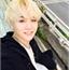 Perfil katherine_choi