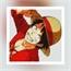 Perfil Sr_Luffy-