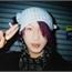 Perfil TM_Chan