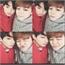 Perfil Toddynha_Kookie