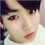 Perfil Jungkook_Rei