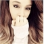 Perfil Ariana_G