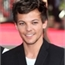 Perfil TommoStyles_28