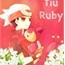 Perfil Tiu_Ruby