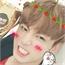 Perfil Park_Jeongguk