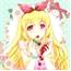 Perfil Tori_Flower