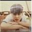 Perfil Bixcoita_do_Xiu