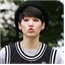 Perfil Min_Jujis