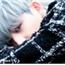 Perfil Nam_Neul_Neul