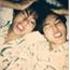 Perfil jeon_jimin13