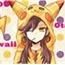 Perfil Tsubasa-chan237