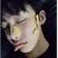 Perfil Yolo2Hyungwon