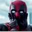 Perfil deadpool-_-