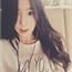 Perfil mymy_