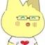 Perfil tyna_kawaii_248