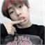 Perfil Hani_loves_mino
